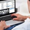 StackSocial、高機能なMac用ファイラ「Path Finder 7」の半額セール開催中
