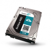 Seagate、格安の8TB「Archive HDD」を発売へ、お値段なんと…