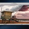 高機能Diffツール「Kaleidoscope」 が半額に。本日のMacアプリセールまとめ