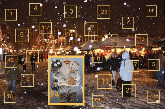 Advent calendar 515697 640