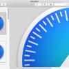 【Tips】Macのアプリアイコンを10秒でコピーする方法
