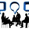 フロントエンドエンジニアの採用面接に使えそうな質問集「Front-end Job Interview Questions」