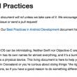 Iios-good-practices.png