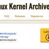 「Linux 3.18」リリース