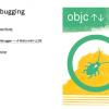 iOS/OS X開発に関するディープな情報をゲットできるサイト「objc.io」