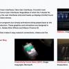SF好きは必見、近未来UIに関するリンク集「Kit FUI」