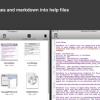 Markdown対応のヘルプドキュメント作成アプリ「ParaDocs」が無料化!本日のMacアプリセールまとめ