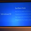 Microsoft、Windows 10はWindows 7/8.1から無償アップグレード可能!ただし1年間のみ!!