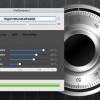 パスワード生成アプリ「PwGenerator」が無料化。本日のアプリセールまとめ