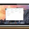 人気のタスク管理アプリ「Any.do」のMac版がリリースされる