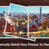 パノラマ写真を自動的に作成してくれる「PhotoStitcher」が200円に。本日のMacアプリセールまとめ