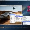 アプリメニューをカーソルの横に表示することができる「MenuMate」が無料化!本日のMacアプリセールまとめ