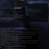 2年の開発期間を経て「Fluxbox 1.3.6」がリリースされる