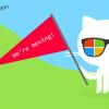 Microsoftの「Roslyn」プロジェクトが遂にGitHubへ以降