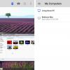 Google、iPhone/iPadからPCを操作できるリモートデスクトップアプリ「Chrome Remote Desktop」を公開