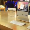 初代Macを現代に復活させるとこうなる?というコンセプトデザイン