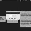 ブラウザのセキュリティ強化ツール「Privatus」が無料化。本日のMacアプリセールまとめ