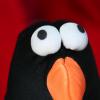 Linuxカーネルに関する技術ドキュメント「Linux internals」の第2部が公開される