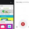 Google、マテリアルデザインを採用したiOS版Chromeの最新版をリリース