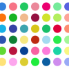 randomColor.js – 色相や輝度を指定して魅力的な色をランダム生成することができるライブラリ