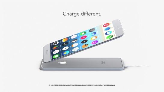 Wirelesscharger