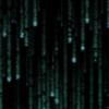 Digital Rain - マトリックスの例のヤツをGoで再現