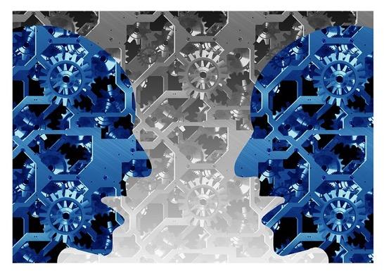Exchange of ideas 222790 640