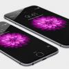Apple、米国でSIMフリー版「iPhone 6」と「iPhone 6 Plus」を販売開始
