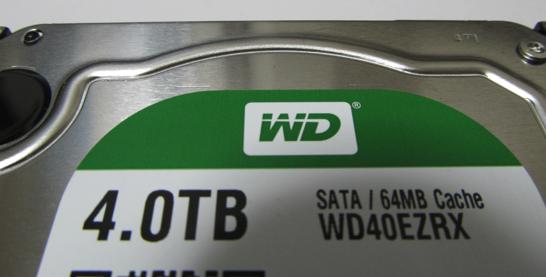 Wd40ezrx