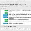 I-2015-02-14-0.51.47.png