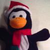 Linuxカーネルに関する技術ドキュメント「Linux internals」の第3部が公開される