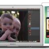 iPadセカンドディスプレイ化アプリ「Air Display 3」がリリース。USB有線接続をサポート