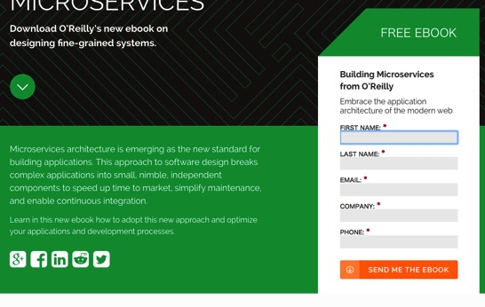 How to Adopt Microservices  Oreilly ebook | NGINX 2015 02 26 23 51 01