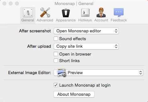 Monosnap | General 2015 02 18 20 17 23