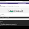 GitLab 7.8リリース - コミットカレンダー、空リポジトリへの新規ファイル追加機能などが実装される