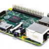 【速報】1GBメモリ、クアッドコアCPU搭載の「Raspberry Pi 2」、35ドルで販売開始!