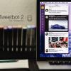 【朗報】「Tweetbot for Mac」のYosemite対応版は無料アップデート可能で間もなく登場予定