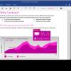 Microsoft、タッチデバイス向け「Office for Windows 10」のプレビュー版を公開