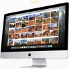 Apple、新写真アプリ「Photos」でUIKit互換フレームワーク「UXKit」を使用。アプリ開発の歴史が変わる?