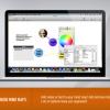 シンプルかつ高速なマインドマップアプリ「Quick Node」が無料化した本日のMacアプリセールまとめ