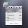 アプリのアンインストールやディスクの掃除ができるアプリ「DiskKeeper」がセール開始!本日のMacアプリセールまとめ