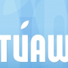 TUAW、2015年2月3日に終了決定
