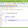 主にWindows開発者向けの、厳選された16個の無料開発ツール