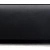 12インチ「iPad Pro」用のケース?新たな写真がリーク