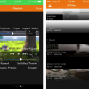 「VLC for iOS」間もなくApp Storeに復活か?