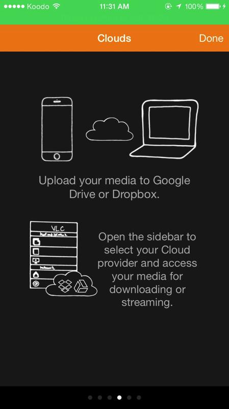 VLC for iOS」間もなくApp Storeに復活か? | ソフトアンテナブログ