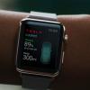 Apple Watch開発者必見のテスラ用Apple Watchアプリ