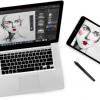 iPadをMacの液晶タブレットに変換することができるアプリ「Astropad」