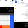 Tapbots、計算機アプリ「Calcbot 2 for iOS」をリリース - 基本機能無料化
