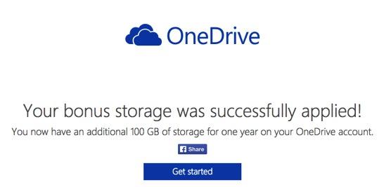 OneDrive bonus 2015 02 20 08 09 12